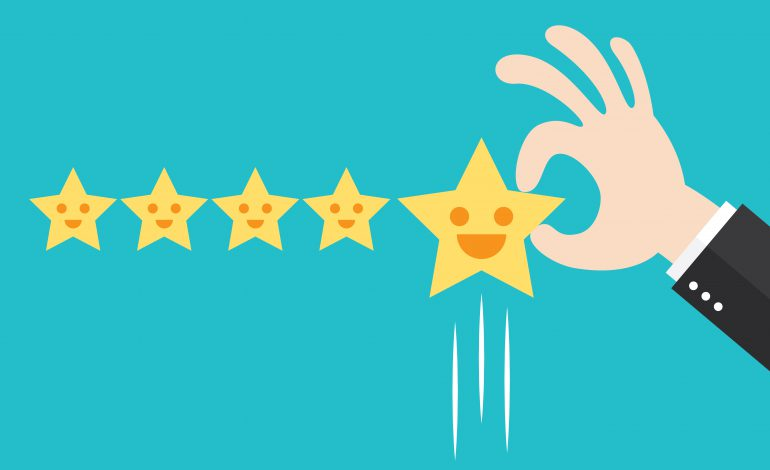 10 Excellent Customer Service Skills for 5-Star Support | Formilla Blog