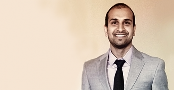 Sujan Patel Content Marketing Expert