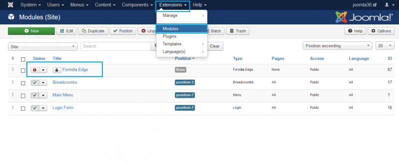 joomla-edge-config2