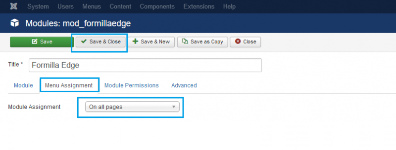joomla-edge-config4