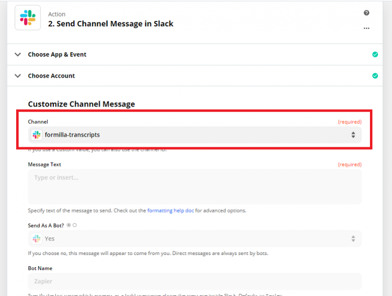customize-channel-message
