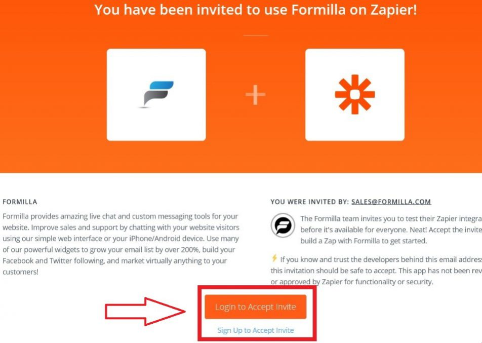 more-magnified-zapier-welcome