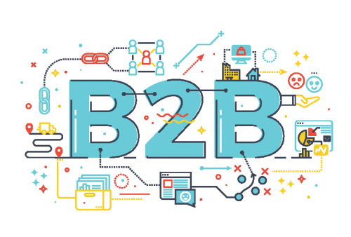 b2b-header-illustration
