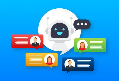 customer-service-chatbot-header