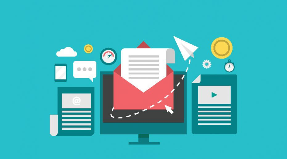 email-marketing-automation-adjust