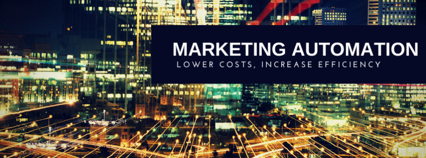 marketing-automation-cover-image