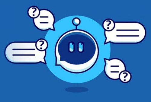 chat-bots-for-customer-loyalty-image-graphic