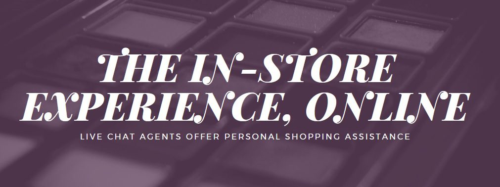 in-store-experience-online-graphic-canva