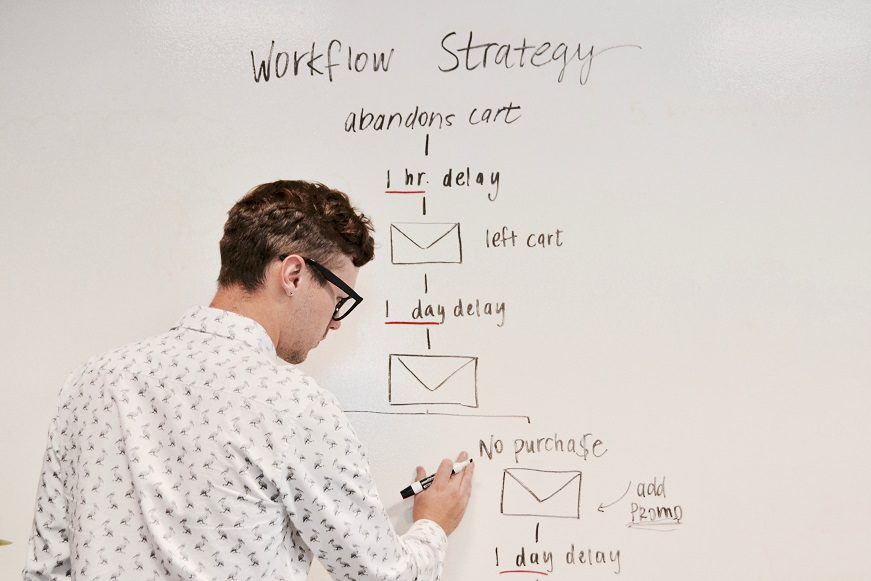 white-board-business-strategy