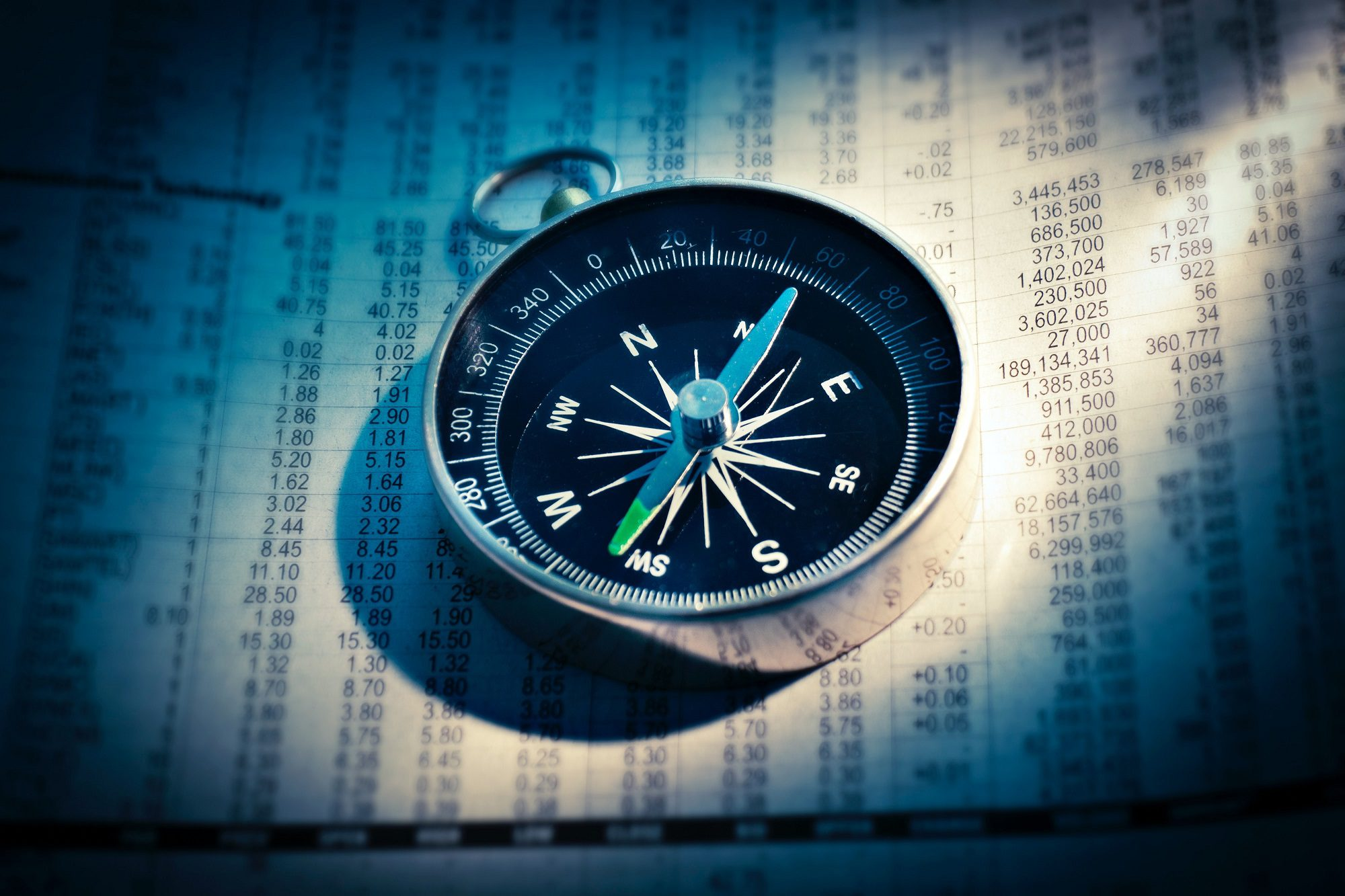 financial-advice-compass-stocks