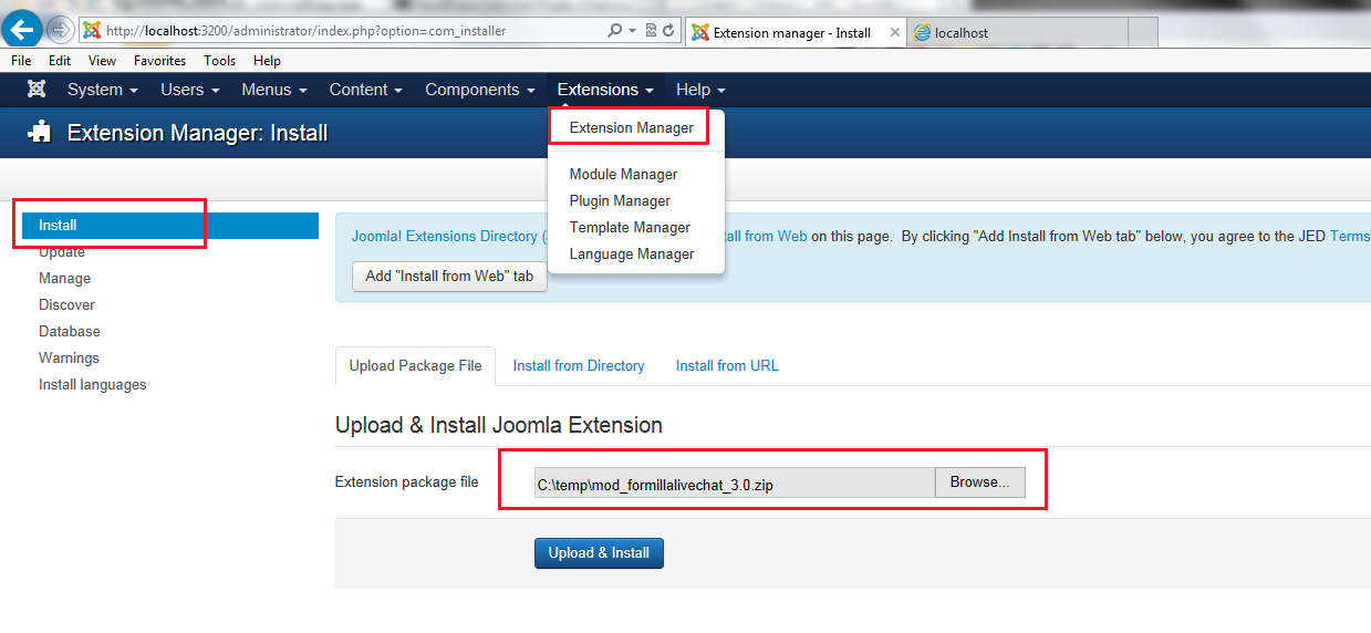 joomla-extension-install1
