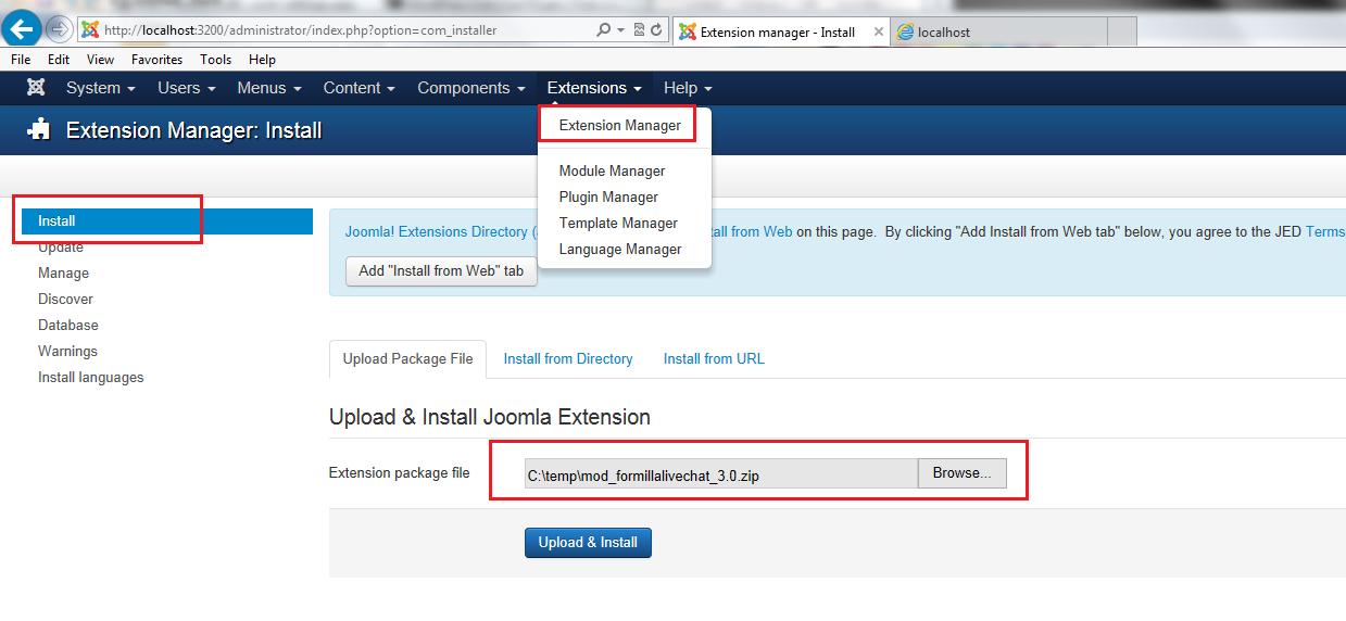 joomla-extension-install1